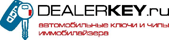 Дилеркей.ру
